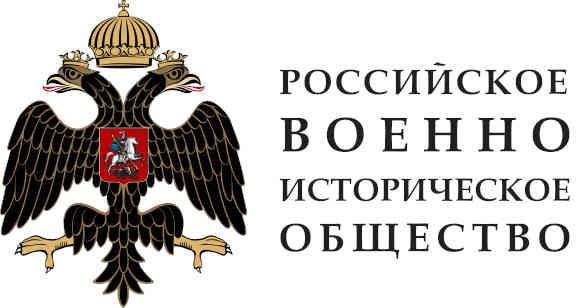 Местопамяти.рф
